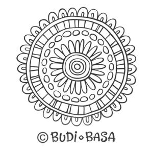 logo_budi_basa